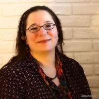 Meet Jessie Rayot, designer and blogger at Jessie At Home, in the Moogly Designer Showcase! #crochet #freepatterns