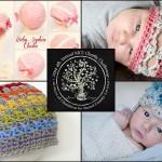 Special Guest Post: Crochet NICU Challenge!