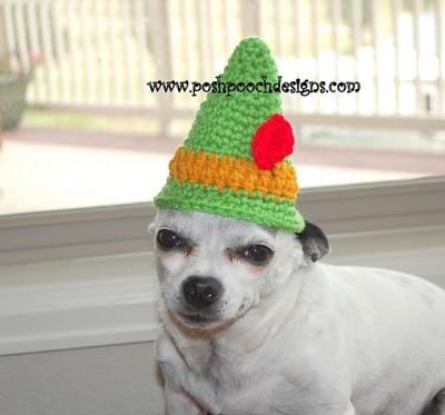 Quick Crochet Gift Ideas: Less Than 100 Yards Each!  on Mooglyblog.com