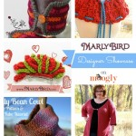 The Marvelous Marly Bird: Designer Showcase!