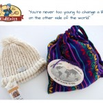 KidKnits: Changing Lives with Yarn!
