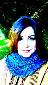 Elena Hunt of Beatrice Ryan Designs