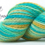 FiberArtsy Yarn Giveaway on Moogly!