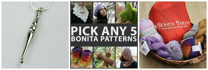 Bonita and Furls BIG Giveaway on Moogly! Open WORLDWIDE and ends 4/14/15! Enter on Mooglyblog.com!
