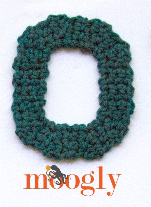 Crochet the Greek Alphabet - free patterns on Mooglyblog.com!
