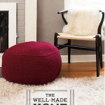 The Well Made Home – with Knit Picks!