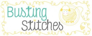 Check out Busting Stitches for great crochet patterns and more!