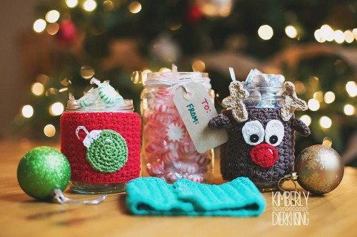 "Win ""Crochet for Christmas"" on Moogly! Giveaway ends 7/28/15 at 12:15am Central US time."