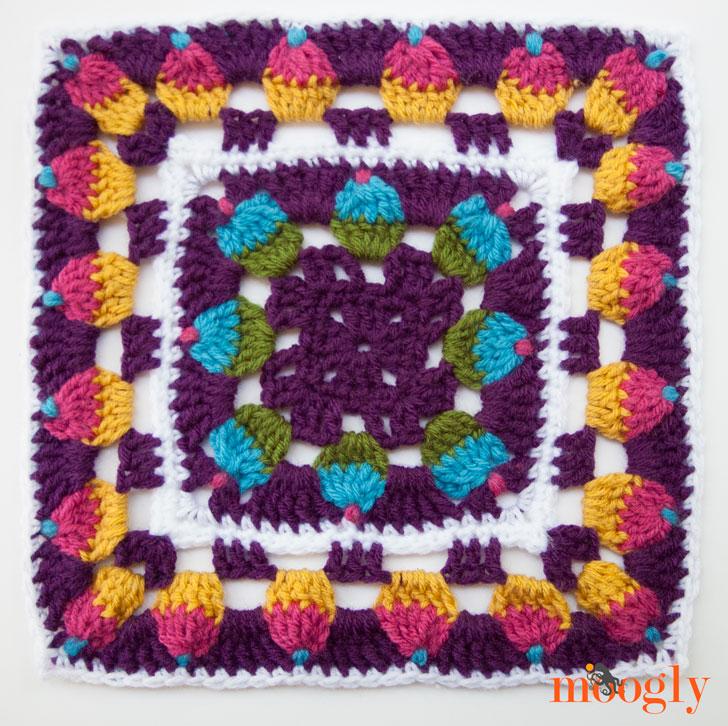 http://www.mooglyblog.com/wp-content/uploads/2015/07/Moogly-Cupcake.jpg