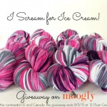 Fantastic Fiberartsy Yarn Giveaway on Moogly!