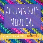 Announcing the 2015 Mini Crochet-Along #3: Boardwalk Bag