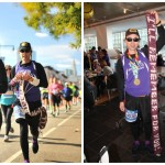 """Help Support the Alzheimer's Association with """"The Knitting Runner!"""""""