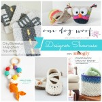 ChiWei Ranck of One Dog Woof: Designer Showcase!