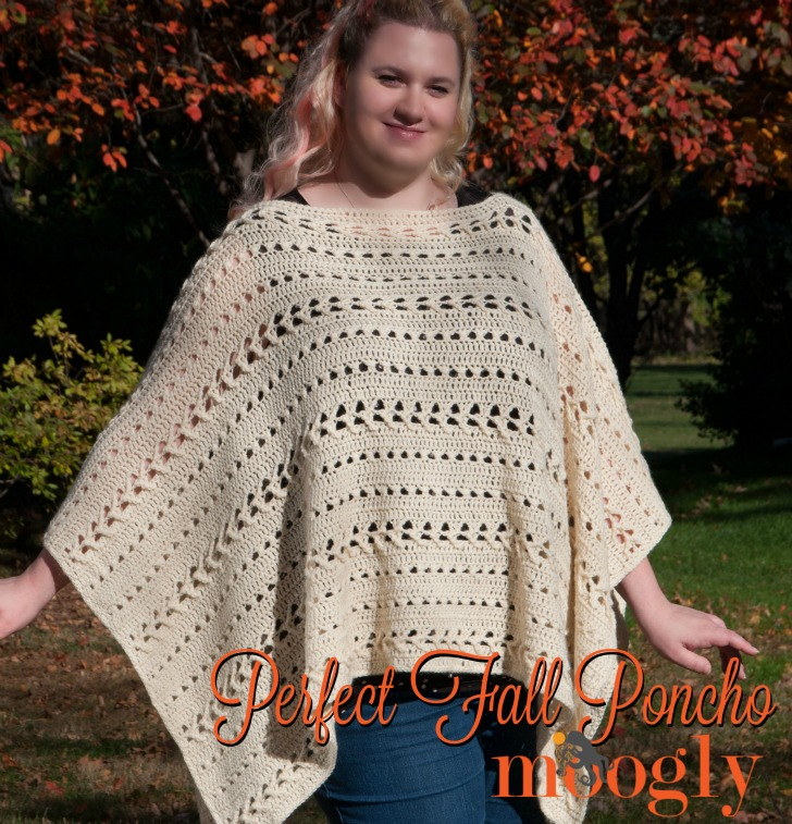 Crochet Cowls, Scarves, Wraps, and Shawls on Pinterest ...