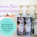 Give Your Handmade Goodies the Unicorn Treatment: A Moogly Giveaway!