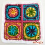 The 2015 Moogly Afghan CAL: Block #24!