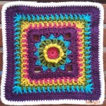 The 2015 Moogly Afghan CAL: Block #23!