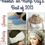 Hookin On Hump Day's Best of 2015!