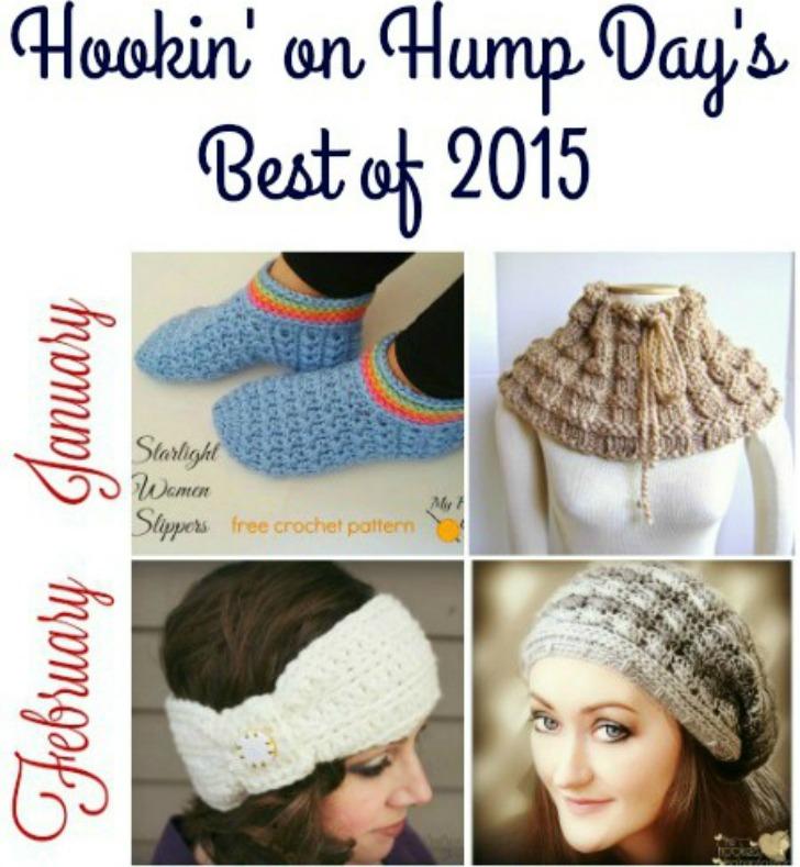 Hookin On Hump Days Best Of 2015 Moogly