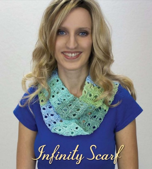 Broomstick Lace Crochet by Donna Wolfe - enter to win a copy on Mooglyblog.com! Ends 12/17/15.
