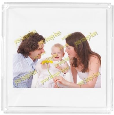Mother's Day Gift Ideas from Zazzle - see my favorites on Moogly!