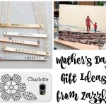 Shop Zazzle for Mother's Day & Create Something She'll Love!