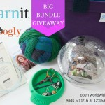 Vote for the Yarnit – and Win Your Own Yarnit Bundle!