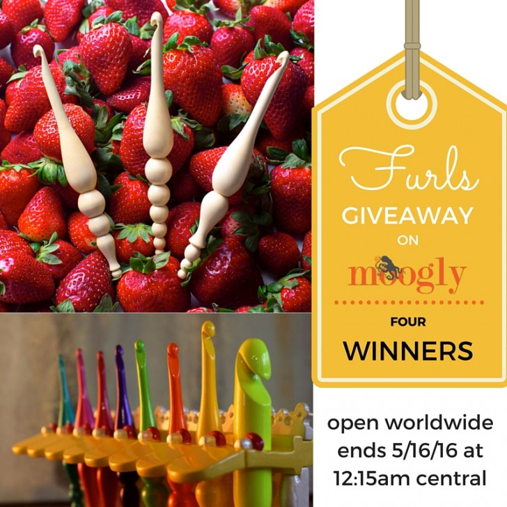 Furls Holly and Candy Shop Giveaway on Moogly! Open worldwide, see post for details!