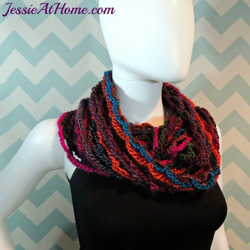 10 Easy Crochet Patterns for Beginners to Love - moogly