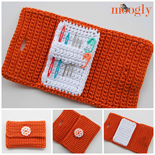 10 easy crochet patterns for beginners to love moogly niftyneedlecasesquaresmall2 dt1010fo