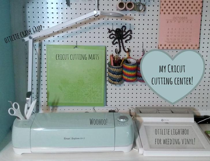 cricut-cutting-center-blog