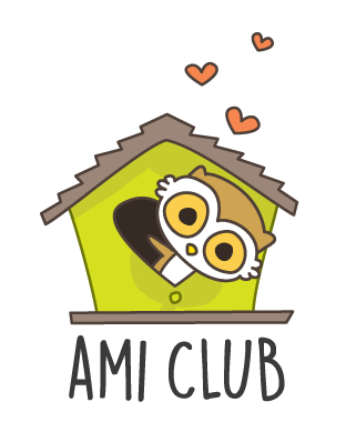 Join the Ami Club - new from Stacey Trock and FreshStitches!
