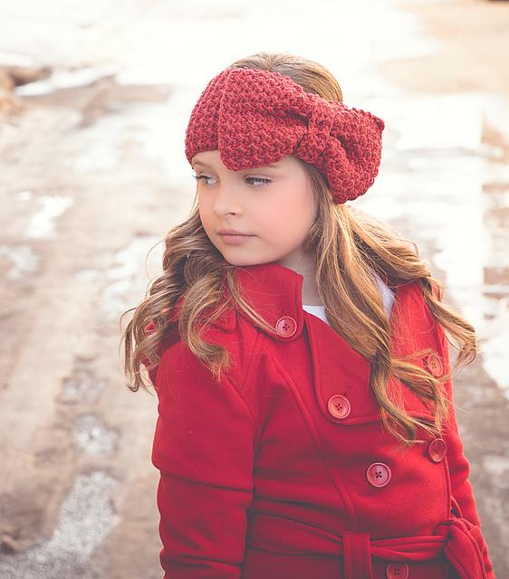 Crochet Style by Jennifer Dougherty!