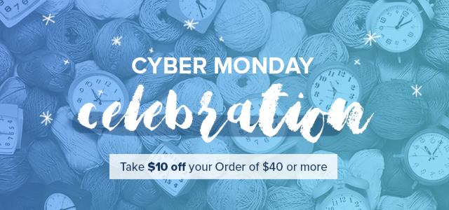 Cyber Monday Deals on Mooglyblog.com!