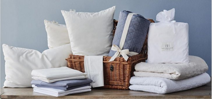 Brentwood Home - Healthy, luxurious home essentials at honest prices, handcrafted just for you, made in California and shipped to your doorstep.