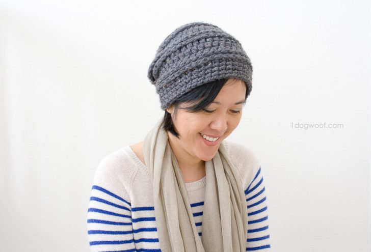 Yarn Heroes Patterns - wrap up and free patterns on Mooglyblog.com!