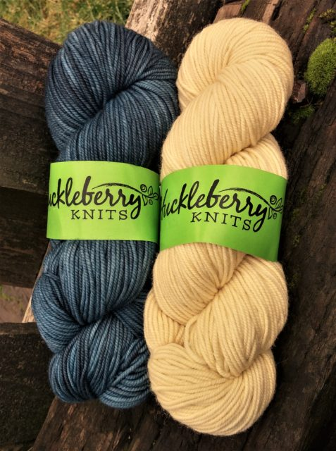 Ficstitches Yarns - a quarterly kit club specially designed for crocheters that combines your two favorite hobbies, Crocheting and Reading! So much more than a yarn club, each element of these kits is a mysterious delight…