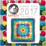 #MooglyCAL2017: Afghan Block #3