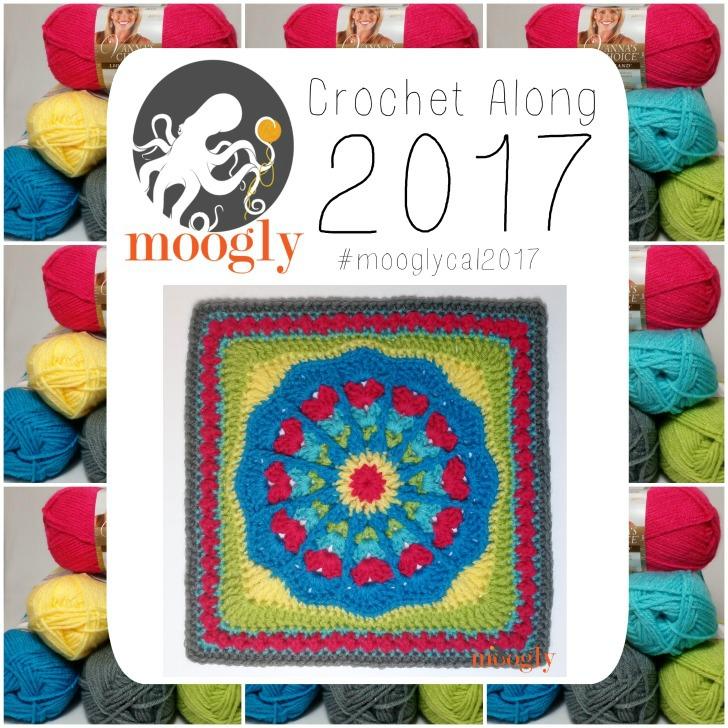 MooglyCAL2017 - Block #1