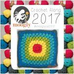 #MooglyCAL2017: Afghan Block #2