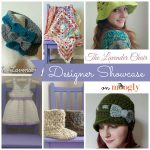 Dorianna Rivelli of The Lavender Chair: Designer Showcase!