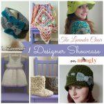 Dorianna Rivelli of The Lavender Chair: Designer Showcase!