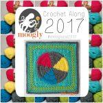 #MooglyCAL2017: Afghan Block #7