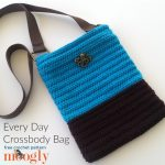 Every Day Crossbody Bag