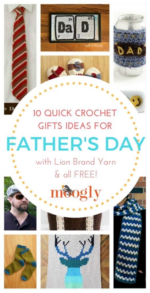 Father's Day Gift Ideas - Mooglyblog.com