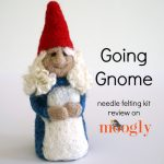 A Going Gnome Addiction Grows! (With a Coupon!)