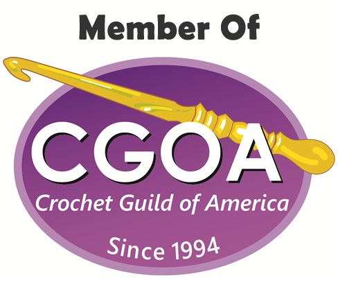Moogly is a member of the CGOA!
