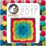 #MooglyCAL2017: Afghan Block #14