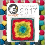 #MooglyCAL2017: Afghan Block #15