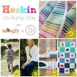 Hookin On Hump Day #149: A Yarny Link Party!